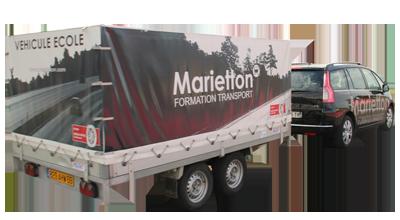 permis pro lyon marietton pro centre de formation transport et auto cole permis poids lourd. Black Bedroom Furniture Sets. Home Design Ideas